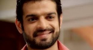 Karan Patel | Raman in Yeh Hai Mohabbetein | Karan's Marriage