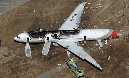 Why Planes Crash | Discovery Science