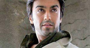 Aashish Chaudhary Wiki | Biography | Personal Profile