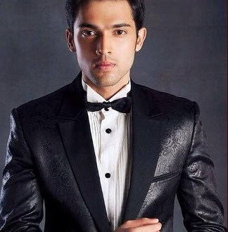 Parth Samthaan Wiki | Biography | Personal Profile