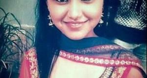 Shalu Shreya | Piya Rangrezz cast Pics | Wiki | Biography | Personal Profile