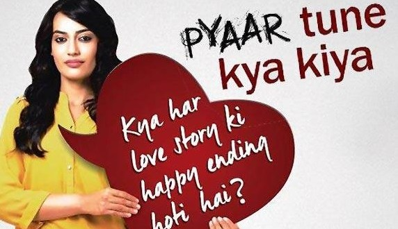 pyaar tune kya kiya Season 4 | Watch Online | Cast and Story