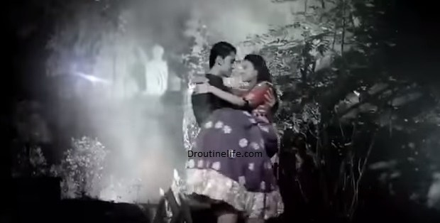 Adhuri Kahani Hamari &TV Serial Cast | Wiki | Story | Timings