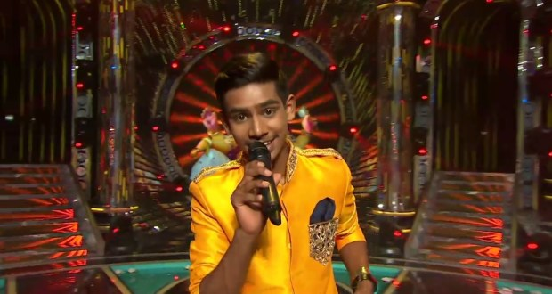Aditya Bansal Bio | Aditya Bansal Age | Aditya Bansal Wiki| Aditya Bansal Biography | Om Shanti Om Contestants Name List | Droutinelife | Pics | Images