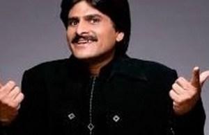 Ahsaan Qureshi