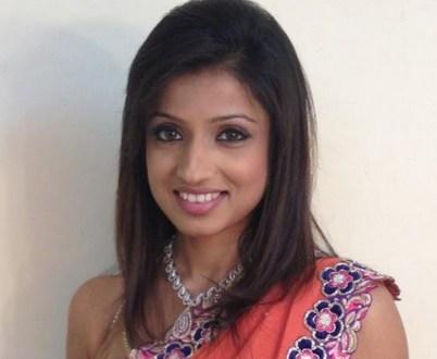 Alefia Kapadia | Vishkanya in Chakranvartin Smarat Ashoka