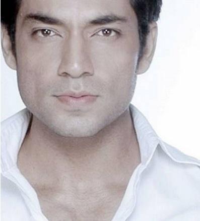 Phir Bhi Na Maane...Badtameez Dil   Cast   Amit Dhawan
