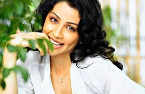 Amrita Puri | Charulata | Cast | Pics | images | Epic TV