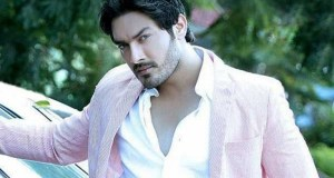 Avinesh Rekhi | Diya Aur Baati Hum Season 2 cast | Wiki | Timings | story | Pics | Images | Photos