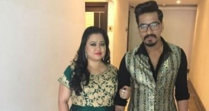Bharti and Harsh   Nach Baliye 8 Couple name   Final Contestants   Payment details   Nach baliye 8 payment info