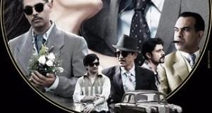 Bombay Velvet | Movie 2015 | Star Cast | Story | Release Date