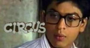 Circus Serial cast | Story | Circus Serial Timings | Shahrukh Serial Circus Wiki