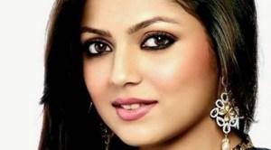 Drishti Dhami new serial | Pardes Mein Hai Mera Dil | Naina