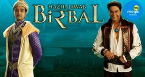 Hazir Jawab Birbal to go off air   Last Episode