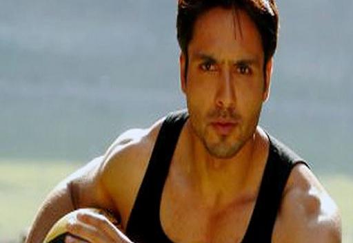 Iqbal Khan | Boot CAmp | NDTV