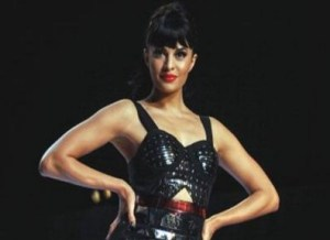 Jacqueline Fernandez   Jhalak Dikhhla Jaa season 9 Judge  Droutinelife