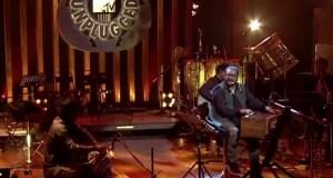 Kaash Aisa Koi Manzar Hota | TV Show Lyrics | Song Lyrics | Video | MTV Unplugged season 5 song lyrics
