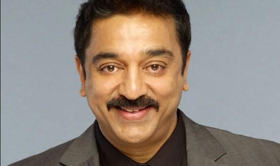 Kamal Hassan | Bigg Boss Tamil Wiki | Contestants | Bigg Boss Tamil Host | Timings | Droutnelife
