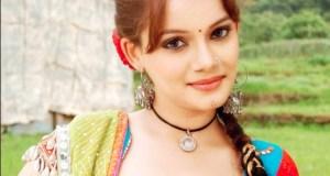Kanika Maheshwari Biography  Wiki  Age  Height  Weight  Kanika Maheshwari Son name  Kanika Maheshwari Husband  Tu Sooraj Main Saanjh Piyaji cast