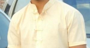 Kanwar Dhillon | Ek Aastha Aisa Bhi Serial Wiki | Ek Aastha Aisa Bhi Serial Cast | Ek Aastha Aisa Bhi Serial Real Name | Ek Aastha Aisa Bhi Serial Timings | Ek Aastha Aisa Bhi Serial Story
