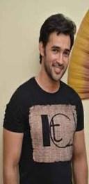 Karan Sharma   Saat Rang Ke Sapne   Star Plus   Star Cast   Story   Timing   Start Date
