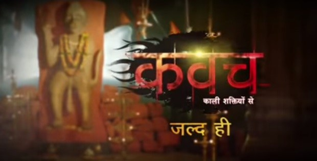 Kavach Serial Wiki, Colors, Cast, Upcoming Story, Timing Schedule, Repeat Telecast Timings