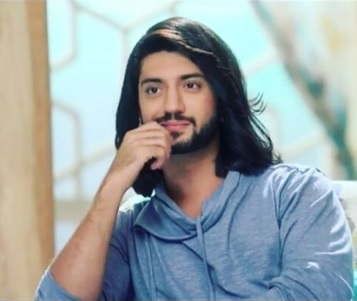 Cars 1 Full Movie In English >> 'Kunal Kulbhushan Jaisingh' Biography, Personal Profile, Height, Weight, Age, DOB| Droutinlife ...