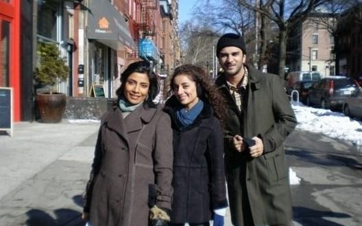 'Malaal' Zindagi Tv Pakistani Show Wiki, Story, Cast, Timings