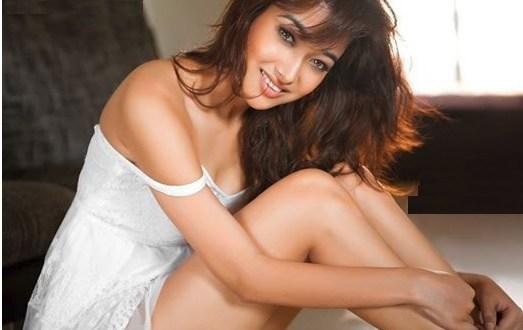 Nalini Negi | Naamkaran cast, Riya in Naamkaran Real Name| Biography | Wiki | Personal Profile | Age | DOB | Serials
