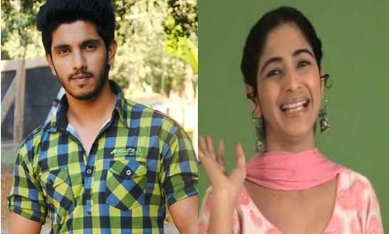 Nastik Star Plus Serial Cast   Wiki   Real Name   Pics   Images   Photos   Timings   Repeat Telecast Timings