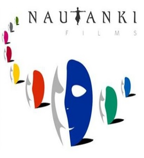 Nautanki Films | Super Heroes | Colors new show |
