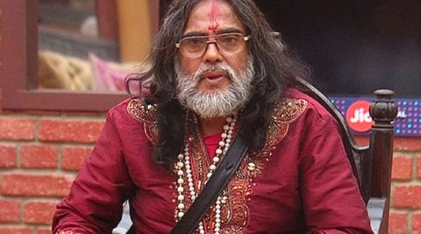 'Om Swami' Biography, Wiki, Age, Dob, Height, Weight, Girlfriend| Droutinelife