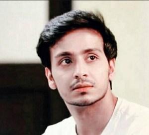 Param Singh in Ghulam| Rangeela in Ghulaam | Ghulam life ok cast | Pics | Images | HD photos | Timings | Story