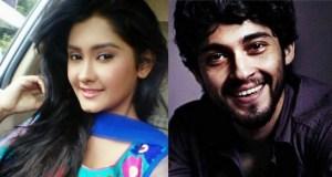 Pyaar Tune Kya Kiya Season 4 Actor   Actress   Finale episode characters   Pics   Images   phoots