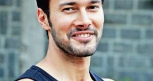 'Aarambh' Star Plus Serial Wiki | Cast | Pics | Images | Timings | Rajneesh Duggal