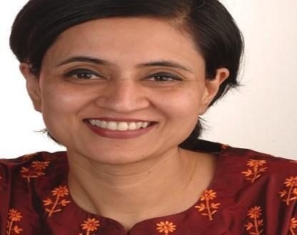 'Sagarika Ghose' Biography, Wiki, Age, Daughter, Husband, Award   droutinelife