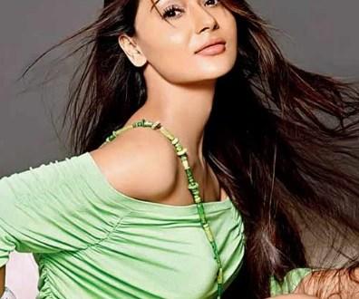 Sara Khan Biography| Wiki | Pics | Images | Dil Bole Oberoi| Mohini Real Name