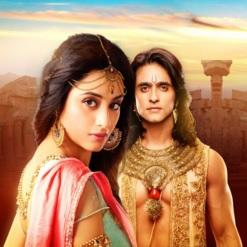 Seethayin Raman | Vijay TV | Cast | Timings | Story | Pics | Images | Photos