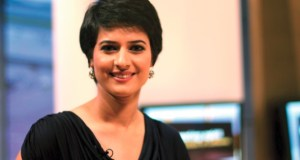 'Shaili Chopra' Biography, Wiki, Bio Details, Age, Husband, Serial, Book| Droutinelife