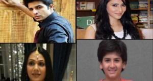 Shehenshah Serial Cast | Shehenshah Big Magic Serial Cast | Real Names | Pics | Images | Timings | repeat Telecast Timings