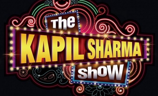 The Kapil Sharma Show Pics | Images | Phoots | Live First episode in Delhi | Guest | Timings