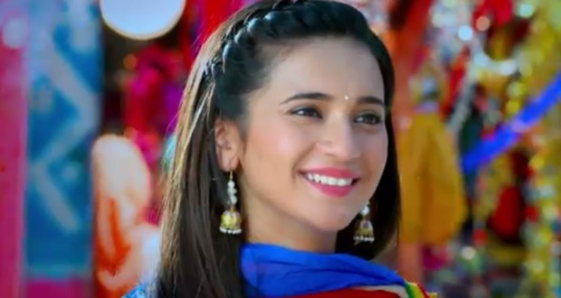 Vividha Real Name | Jaana Na Dil Se Door | Wiki | Cast | Timings | Repeat Telecast Timings | Pics | Photos | Images