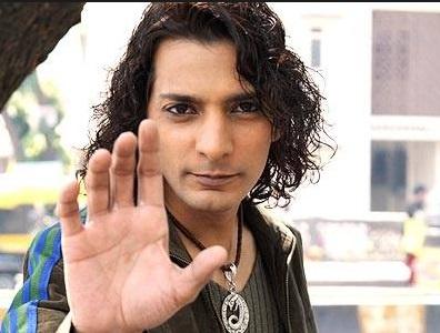 Yogesh Sarkar Ka Magic Show