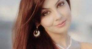 Zara Barring   New Shazia   Razia Sultan