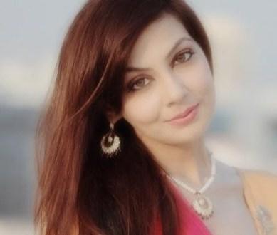 Zara Barring | New Shazia | Razia Sultan
