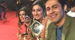Zee Rishtey Awards 2016-2017 Winners List | Droutinelife | Host | Droutinelife | Timings