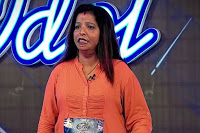 dolly-singh | 'Indian Idol 7 Contestant List, Host, Judges, Timings 2016-17 | Droutinelife | Pics | Images | Contestant List | Photos