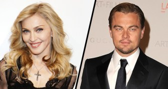 We got confirmation: Madonna to attend Leonardo DiCaprio Foundation Gala 2017 in Saint-Tropez