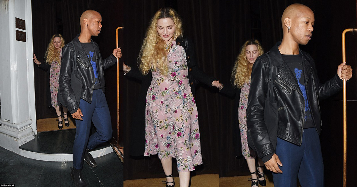 madonna-with-nakhane-in-london.jpg