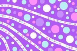 p12_color